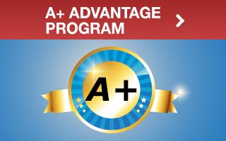 A+ADVANTAGE-BUTTON