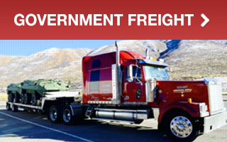 Government Freight