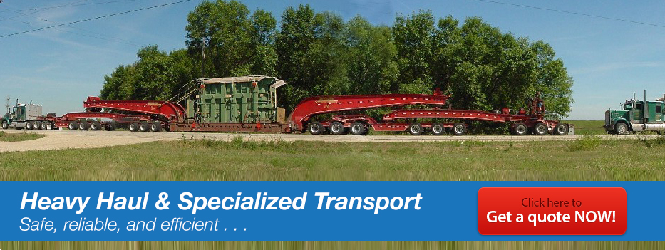 ACE-SPECIALIZED-TRUCKING-SERVICES