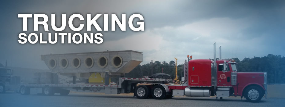 ACE-TRUCKING-SERVICES