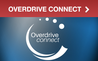 OVERDRIVE-CONNECT-BUTTON
