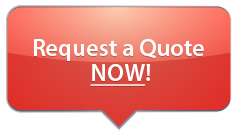 REQUEST-A-FLATBED-TRUCKING-QUOTE