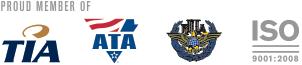 government-logo
