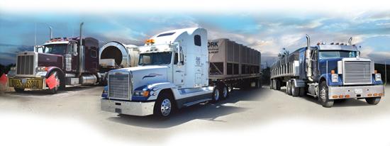 Ace-Doran-Trucking-Freight-Agent