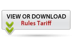 RULES-TARIFF2