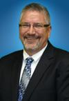 management-team-Jim-Collins-National-sales-manager
