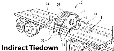 steel-coil-indirect-tiedown