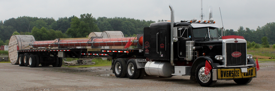 steel-coil-trucking