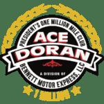 ace-doran-1mil-mile