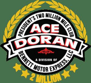 ace-doran-2mil-mile