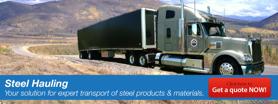 ACE-STEEL-COILS-TRUCKING-SERVICES